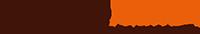 Schneideraum Mannheim Logo